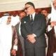 تطبيع أم خيانة؟ السودان كان عدو لإسرائيل منذ تأسيسها