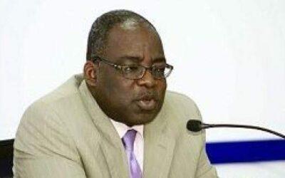 قرار بإنهاء ولاية الخبير المستقل لحقوق الإنسان في السودان
