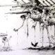الفنون وجدلية الحرب والسلام