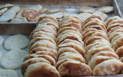 شعبة المخابز: إتجاه لرفع سعر قطعة الخبز بالخرطوم