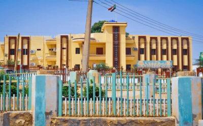 حكومة شمال دارفور تقرر خصم رواتب العاملين دون الرجوع اليهم