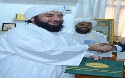 بعض فصول رواية (ماهر سالم) و(بسام حسن) التي حان ميقات نشرها ..!!
