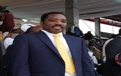 وفد رفيع من حركة العدل والمساواة السودانية سيصل الخرطوم مساء اليوم