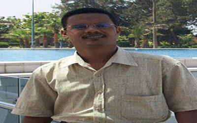 الهيبيك HIPC …… ما الذى ينتظره السودان ؟؟