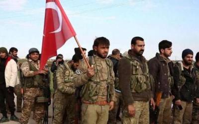 لماذا تركيا مهتمة بتصعيد التوتر بين أرمينيا وأذربيجان