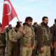 لماذا تركيا مهتمة بتصعيد