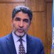 الصحة العالمية: الكورونا لا