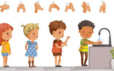 دراسة استرالية: الأطفال أقل عرضة للإصابة بـ كوفيد-19