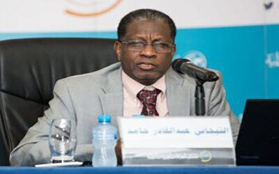 الثورة السودانية والبرجوازيون الصغار … بقلم: التجاني عبد القادر حامد