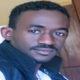الحكومة الإثيوبية صعبت من مَهمة السودان .. بقلم: الطائف عثمان