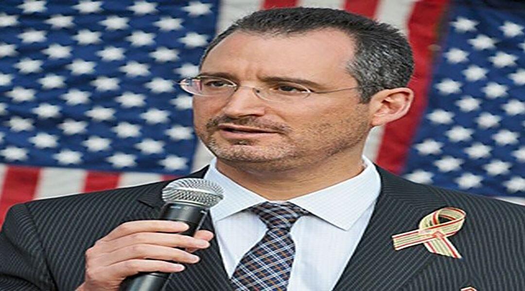 """شوكان: رفع إسم السودان من قائمة الدول الراعية للإرهاب في""""14 ديسمبر"""""""