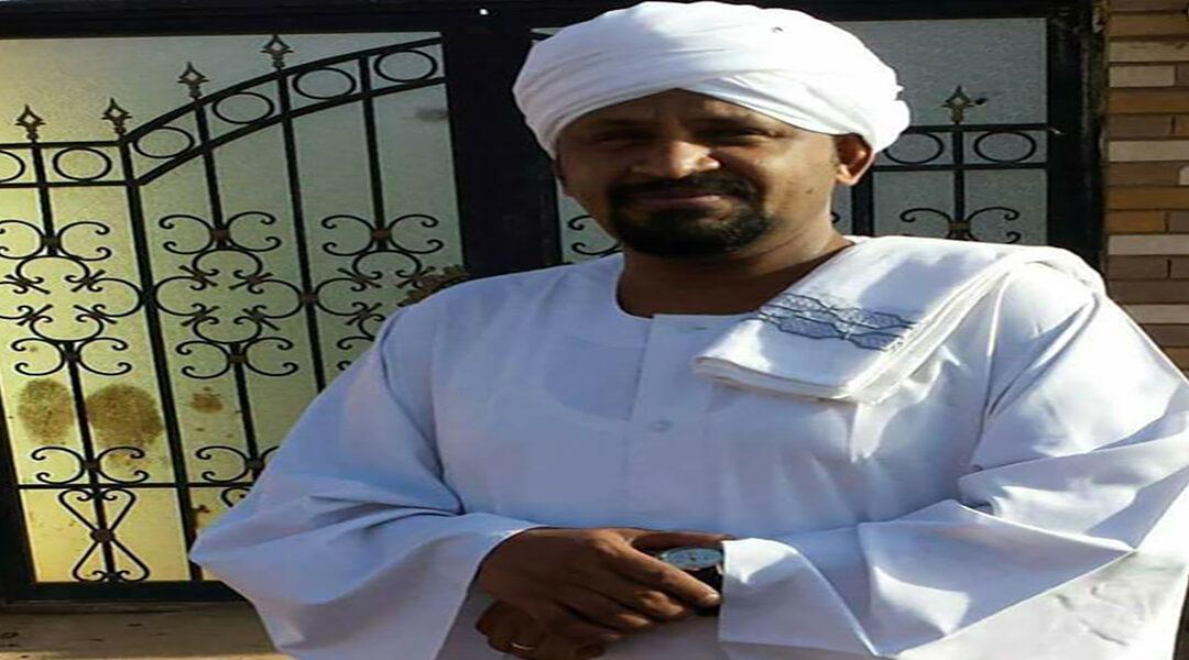 الحرب الإثيوبية .. وخيارات السودان .. بقلم: عبدالسميع دفع الله