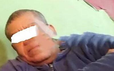 والد الطفل القتيل بالقاهرة يكشف عن ملابسات جديدة حول مقتل ابنه