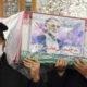 البصمة الاسرائيلية … بقلم هشام عباس