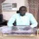 عميد كلية تنمية المجتمع بجامعة القضارف يستضيف (سودان بوست)