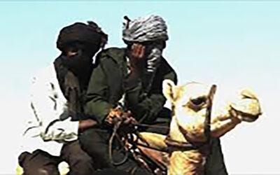 """مقتل مزارع برصاص رعاة """"الابالة""""مسلحين في شمال دارفور"""