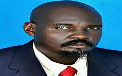 رؤية ومشروع الإسلام السياسى المعتدل و المتطرف فى السودان