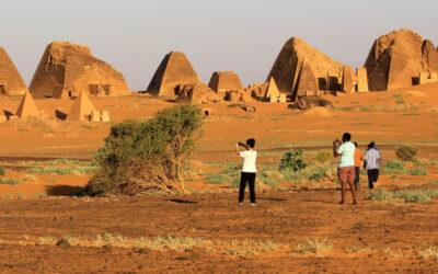 مستثمر في قطاع السياحة: قوانين السياحة في السودان مجحفة