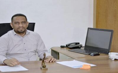 الاتحاد العام يمدد فترة عمل لجنة تطبيع الهلال لـ 4 أشهر