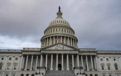 الكونغرس يصوت لصالح السيادة الوطنية للسودان بأغلبية ساحقة