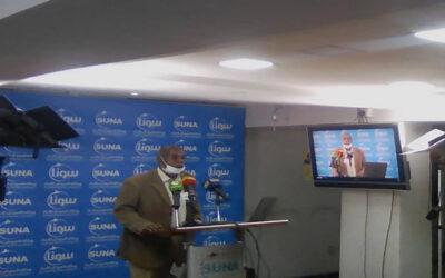 طرح مبادرة للتنمية ووقف الاقتتال القبلي بشرق السودان