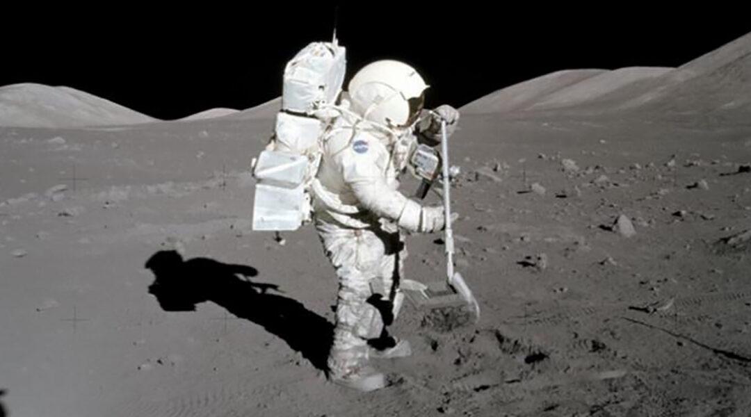 وكالة ناسا: إكتشاف تأريخي لأرض جديدة تلائم حياة الإنسان