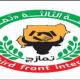 الجبهة الثالثة تمازج تصدر بيانا مقتضبا حول الحملات الإسفيرية ضد تمازج
