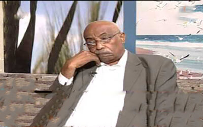 أفيقوا أيها السودانيون! … رحيق السنابل … بقلم: حسن وراق