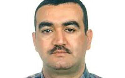 """سجن سليم عياش عضو """"حزب الله"""" مدى الحياة بتهمة قتل الحريري"""