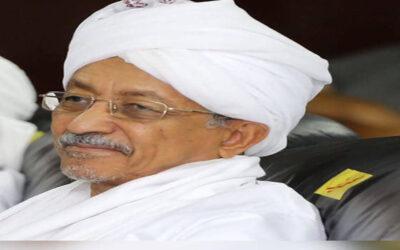 """الأولويات الانتقالية لثورة السودان .. والباب (البجيب الريح) """"3"""""""