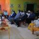 القطاعات الوزارية تناقش مشروع
