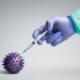 موانع تطعيم كوفيد١٩ … بقلم: د.نجوان عبدالرزاق حمد الترس