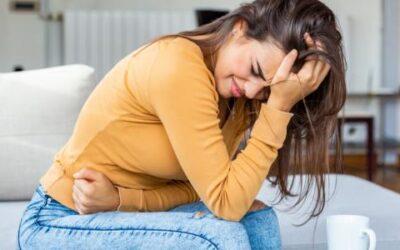 عسر الهضم Dyspepsia … بقلم: د.نجو ان عبدالرزاق حمد الترس
