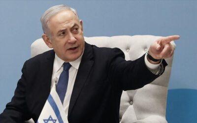 إنتخابات مبكرة في إسرائيل وتحديات تواجه نتنياهو