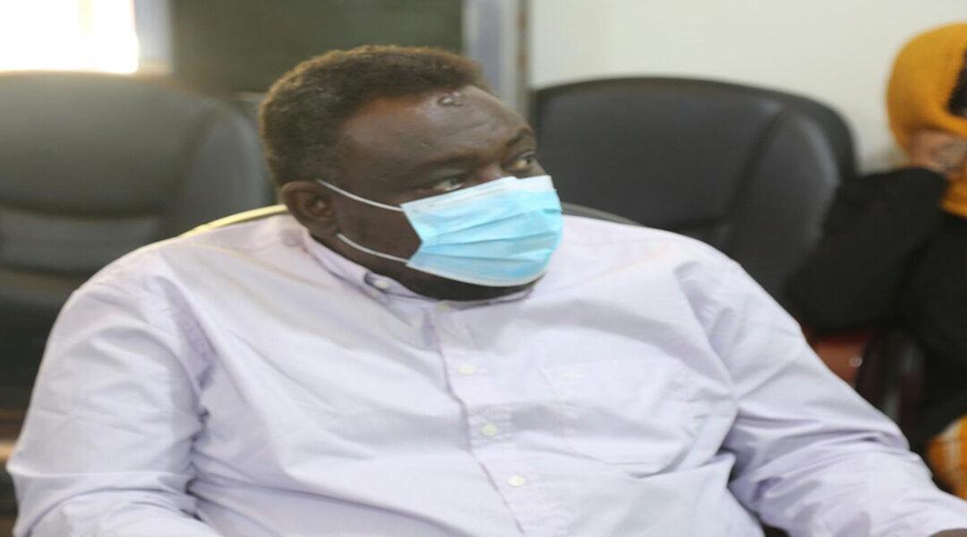 قرار بزيادة ساعات عمل المراكز الصحية بولاية الخرطوم