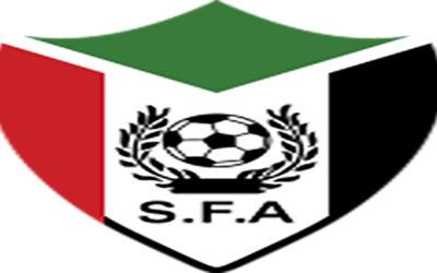 قرارات حاسمة للجنة المنظمة لمنافسات كرة القدم بالاتحاد السوداني