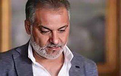 أسبوع على وفاة المخرج حاتم علي ولا زال جمهوره يُرثيه