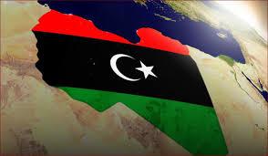 ليبيا: الحكومة الليبية الجديدة الموحدة تباشر مهامها