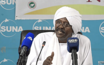 رئيس منظمة الشفافية يطالب بالالتزام بمكافحة الفساد في التوظيف