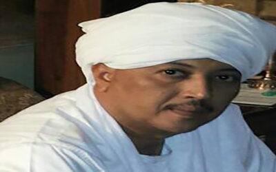قرارات رئيس الوزراء العاجلة … بقلم: وائل محجوب