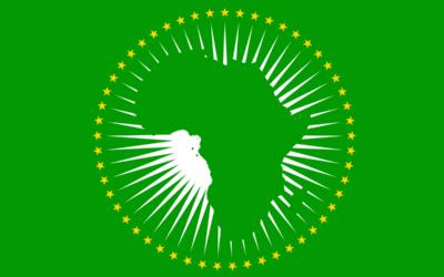 إنعقاد القمة الأفريقية العادية الـ34 إفتراضيا بسبب الكورونا