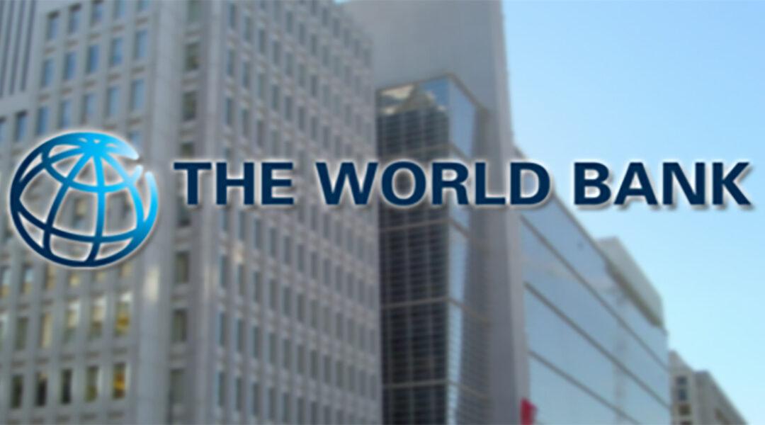 تقرير البنك الدولى/ وجائحة كورنا فى السودان