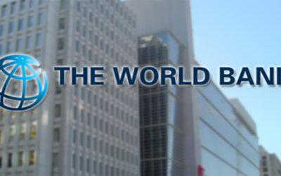 """البنك الدولي يخصص """"500"""" مليون دولار لدعم مشاريع المياه بالسودان"""