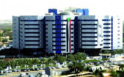 بنك السودان: التحويلات عبر ويسترن يونيون متاحة عبر منافذ محددة