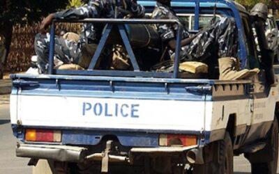 جنوب السودان: قتل إمرأة مسنة بعد إغتصابها بمدينة جوبا