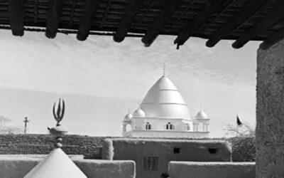 فعاليات إفتتاح متحف بيت الخليفة بأمدرمان بعد ترميمه