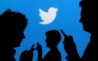 """""""تويتر"""" يطلق خاصية جديدة ستمكن مستخدميها من جني الأموال"""