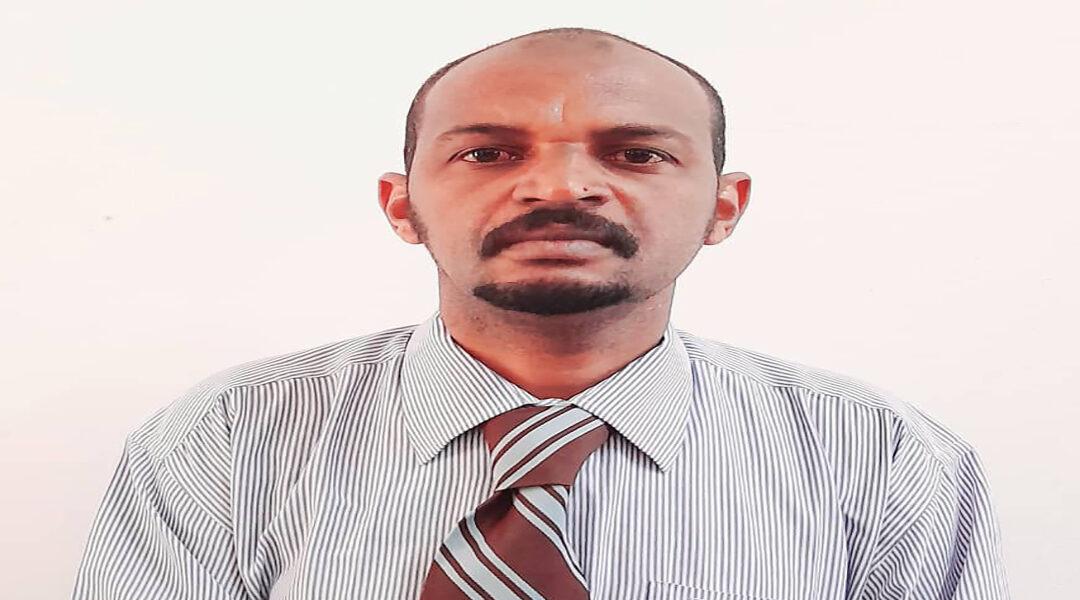 أشوفك عالي … بقلم: د.خالد أحمد الحاج