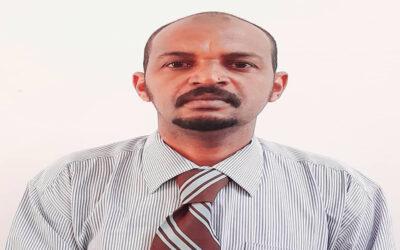 السودان والانفتاح عربياً .. تحبير … بقلم: دكتور/ خالد أحمد الحاج