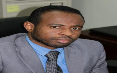 قراءة تحليلية للشخصية السياسية السودانية مع دكتور الكنزي